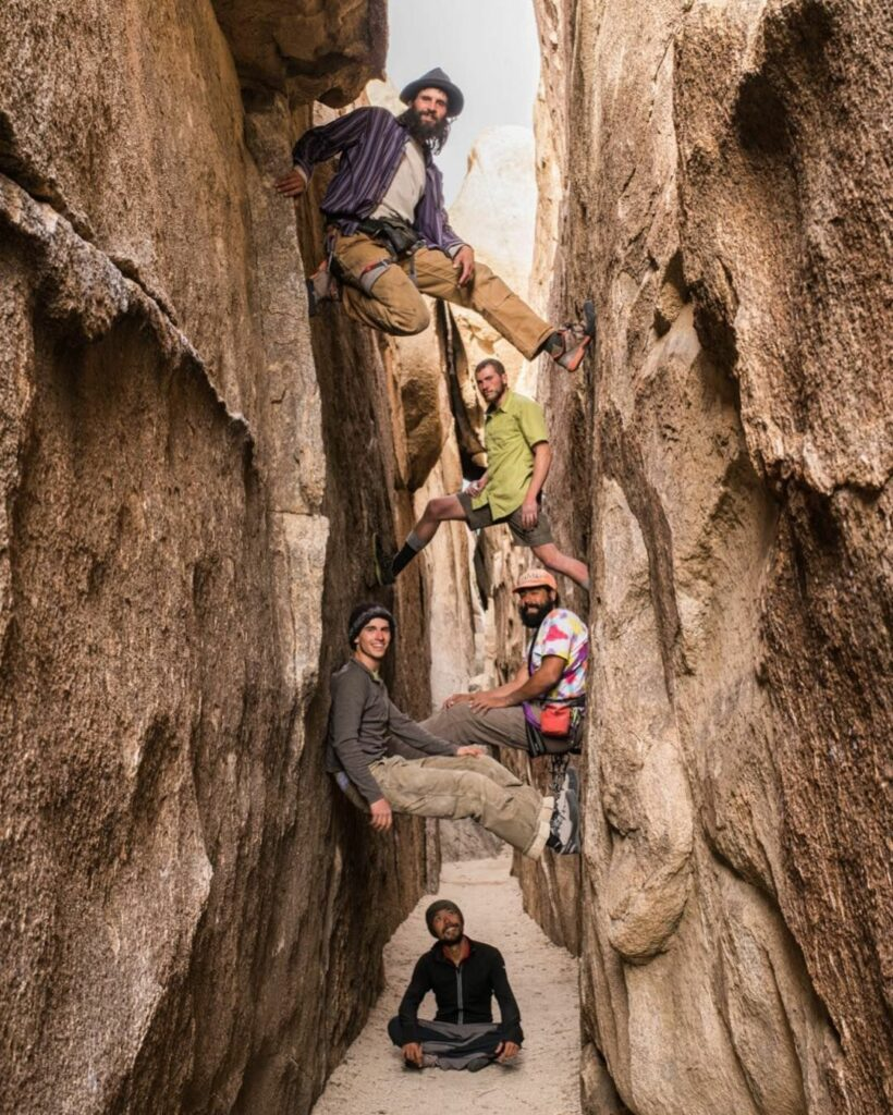 Frequently Asked Questions about us what to do in Joshua Tree THings to do in Joshua Tree National Park Travel Tours