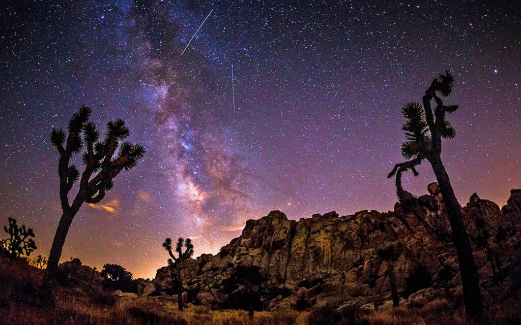 What to do in Joshua Tree National Park Things to do in Palm Springs Adventure Travel Tour Food Music Art Adventure Inspiration Aliens
