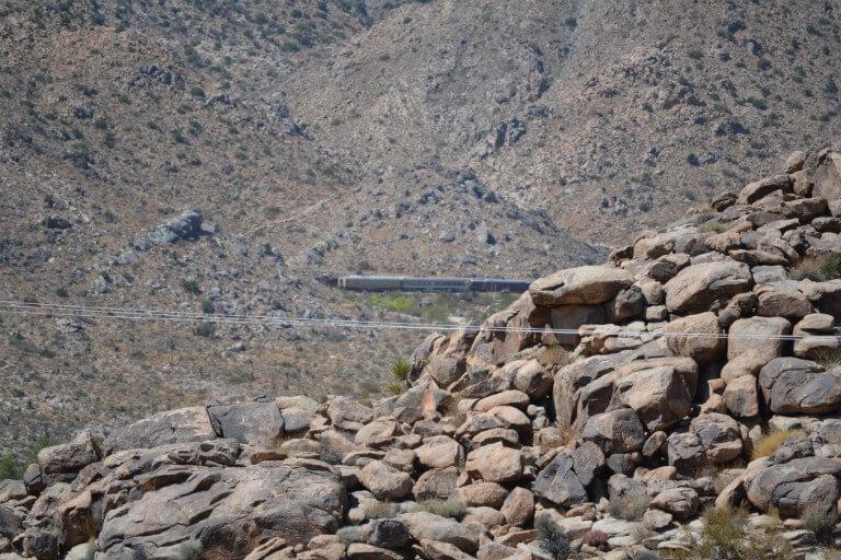 Joshua-Tree-National-Park-Hiking-Camping-Tour-Adventure-Coachella-Party-God-Pund-Cat-Train-Museum
