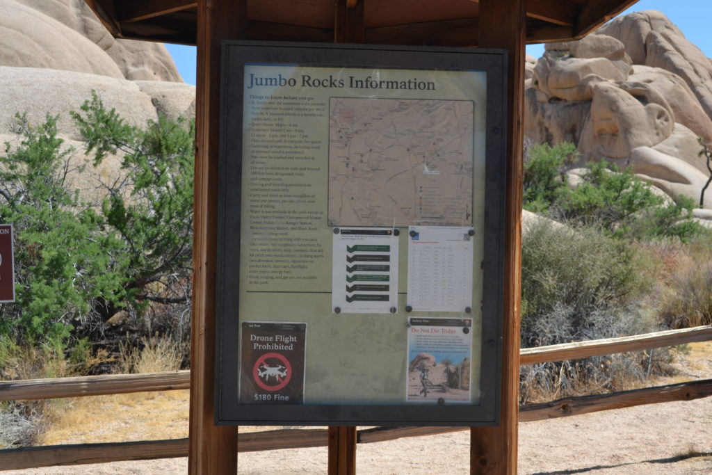 Joshua-Tree-National-Park-climbing-hiking-camping-adventure-tour-jumbo-rocks-campground-trail-marbles-5