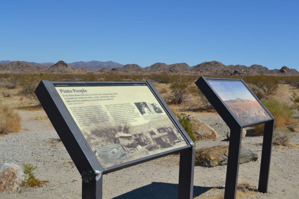 joshua-tree-national-park-climbing-hiking-camping-adventure-tour-pinto-people-only-a-visitor-plaque-1