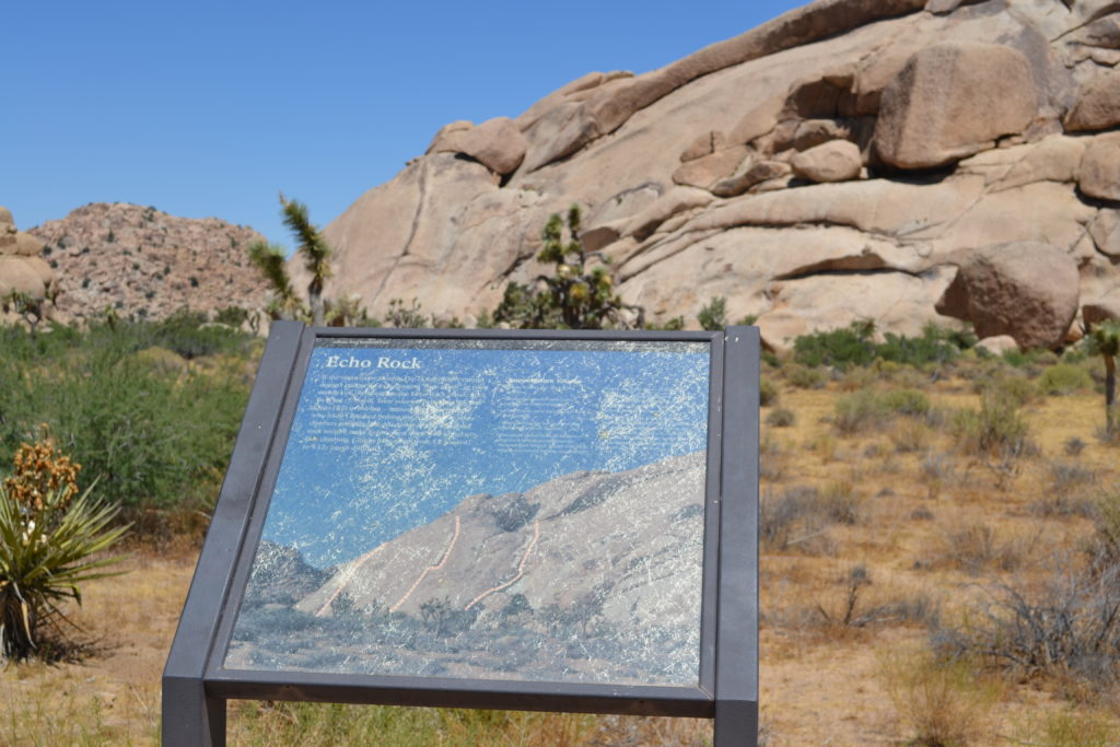 joshua-tree-national-park-hiking-climbing-camping-tour-adventure-echo-t-trailhead