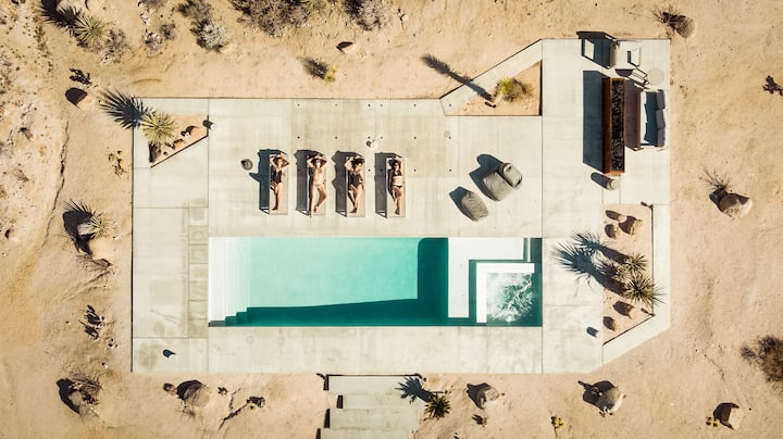 Sky-House-joshua-tree-california-airbnb-hotel-places-to-stay-where-to-stay-rental-house