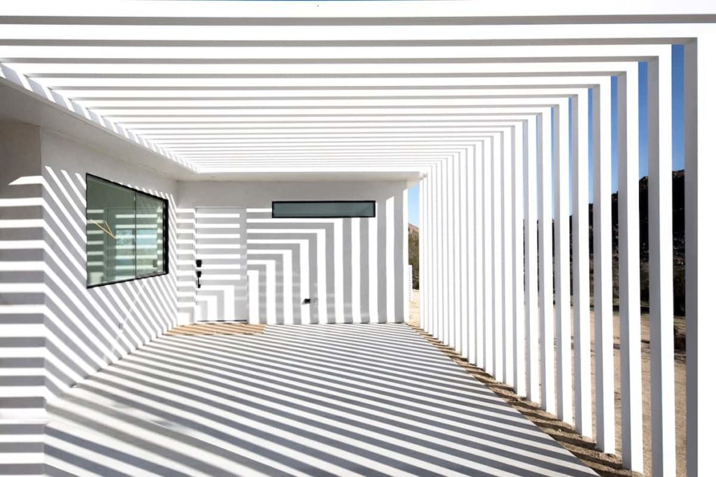 Zebra Shadows-joshua-tree-california-airbnb-hotel-places-to-stay-where-to-stay-rental-house